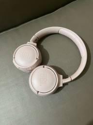Título do anúncio: Fone jbl bt 500 bluetooth rosa