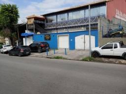 Casa Comercial , Columbande RS1500