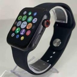 Relógio Smartwatch X8
