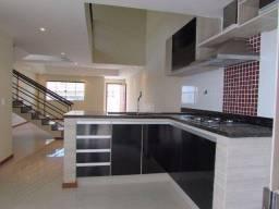 Casa duplex no Vale das Palmeiras com finíssimo acabamento e pronta para morar!
