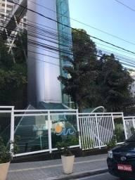 Título do anúncio: Apartamento com 2 dormitórios para alugar, 70 m² por R$ 1.300/mês - Ingá - Niterói/RJ