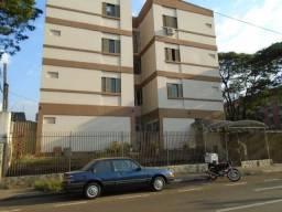Título do anúncio: Apartamento com 3 quartos para alugar por R$ 850.00, 70.00 m2 - ZONA 07 - MARINGA/PR