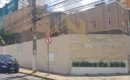 Apartamento com 2 quartos no Edificio Morada Nova - Bairro Baú em Cuiabá