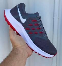 Título do anúncio: Tênis Nike Strong
