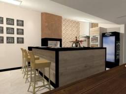 Título do anúncio: Design de Interiores - Atuance Decore