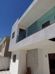 Linda Casa - 130 m² - 3 quartos - Portal do Sol