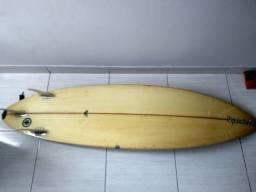 prancha surf dynamic surf
