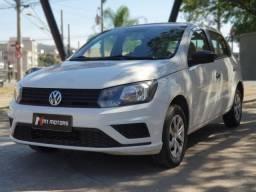 VW / GOL 1.0  2020