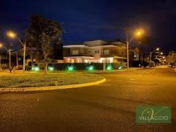 Título do anúncio: Casa à venda, 531 m² por R$ 2.500.000,00 - Residencial Marcia - São José do Rio Preto/SP