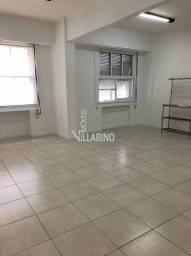 Título do anúncio: Sala/Conjunto para aluguel e venda tem 90 metros quadrados em Centro - Rio de Janeiro - RJ