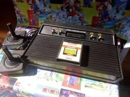 Atari 2600 Polivox