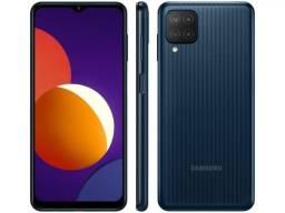 Título do anúncio: Samsung M12