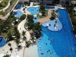 EA-Apartamento no Le Parc Boa Viagem com 170 m², 4 Suítes e Nascente