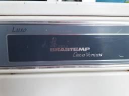 Maquina de secar roupas