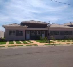 Casa térrea com 3 quartos á venda em condomínio fechado, origem vg
