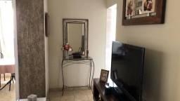 Apartamento no bairro João Pinheiro em Belo Horizonte 2 quartos