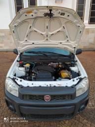 Título do anúncio: Fiat/Strada 2017/2018
