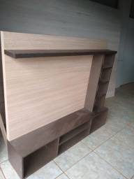 Fabricação e projeto sem compromisso