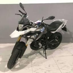 VENDO BMW Gs 310 2019