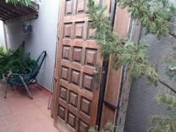 Porta para sala  medida 90