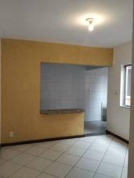 Imóvel com 01 quarto a venda no bairro São Sebastião - Cons. Lafaiete/MG.