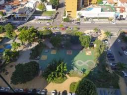 Apartamento em Mansão na Área mais Nobre de Aracaju
