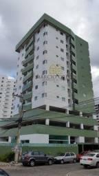 Apartamento à venda no bairro Maurício de Nassau com 3 quartos, sendo 1 quarto.