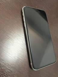 iPhone 11 Branco 64GB - Excelente estado de conservação!
