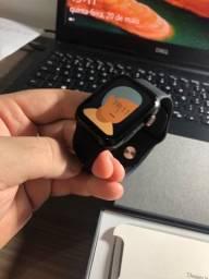 Smart Watch FK99
