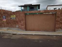 Casas em jauá p/ alugar
