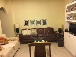 Apartamento à venda com 3 dormitórios em Copacabana, Rio de janeiro cod:819731