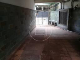 Apartamento à venda com 2 dormitórios em Ribeira, Rio de janeiro cod:773532
