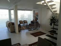 Apartamento à venda com 3 dormitórios cod:800034