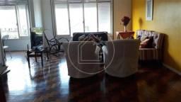 Apartamento à venda com 4 dormitórios em Glória, Rio de janeiro cod:835867