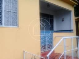 Casa à venda com 2 dormitórios em Jardim carioca, Rio de janeiro cod:835596