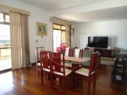 Apartamento à venda com 3 dormitórios em Jardim guanabara, Rio de janeiro cod:786894