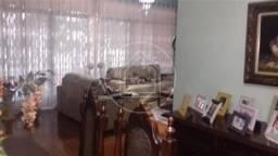 Casa à venda com 5 dormitórios em Jardim guanabara, Rio de janeiro cod:795504