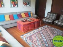 Apartamento à venda com 4 dormitórios em Ipanema, Rio de janeiro cod:815916