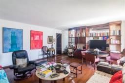 Apartamento à venda com 4 dormitórios em Copacabana, Rio de janeiro cod:800970