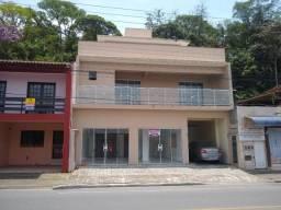 Sala Marcílio Dias - Centro - SFS-SC 54m²