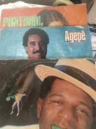 Vendo discos l, Alcione,raul seixas, Wilson Simonal e outros