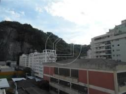 Apartamento à venda com 3 dormitórios em Botafogo, Rio de janeiro cod:765918