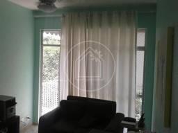 Apartamento à venda com 3 dormitórios em Taquara, Rio de janeiro cod:716914