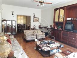Apartamento à venda com 4 dormitórios em Botafogo, Rio de janeiro cod:827506