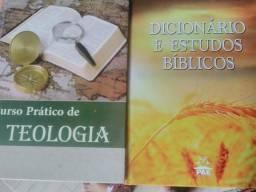 Desapego teologia