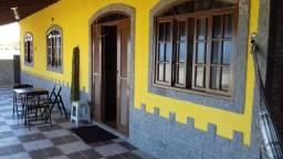 Casa em Arraial do Cabo (Figueira)