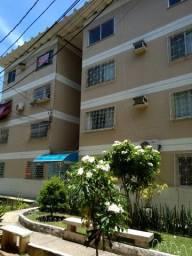 Apartamento quarto/sala TROBOGY