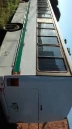 Ônibus rodoviário, excelente oportunidade - 1997