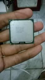 Processador Celeron