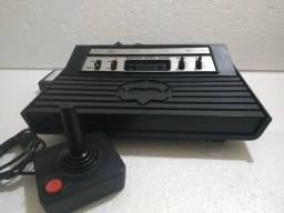 Atari Dactar comprar usado  Guaranésia